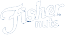 fpo-fishernuts_logo-copy