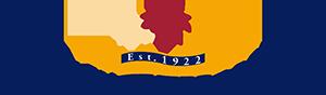 John B. Sanfilippo & Son, Inc. Sticky Logo