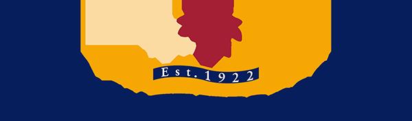John B. Sanfilippo & Son, Inc. Sticky Logo Retina