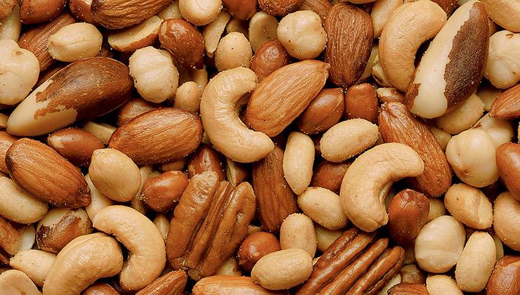 Mixed-Nuts-with-Peanuts | John B  Sanfilippo & Son, Inc